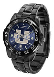 Utah State Aggies Fantom Sport Anochrome Watch