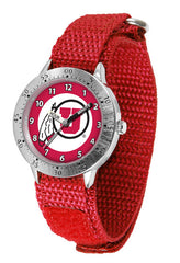 Utah Utes Tailgater Youth Watch