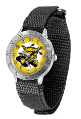 Wichita State Shockers Tailgater Youth Watch