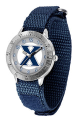 Xavier Musketeers Tailgater Youth Watch