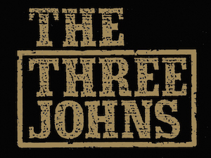 The Three Johns