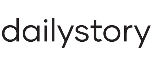 dailystory clothing for women