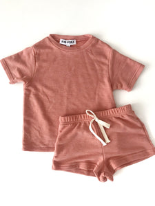 Fred Shorts KidsStory