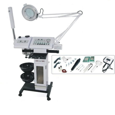 13 In 1 Beauty Machine