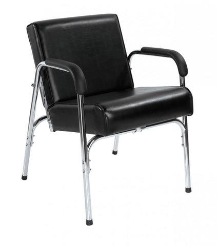 Auto Recline Backwash Chair