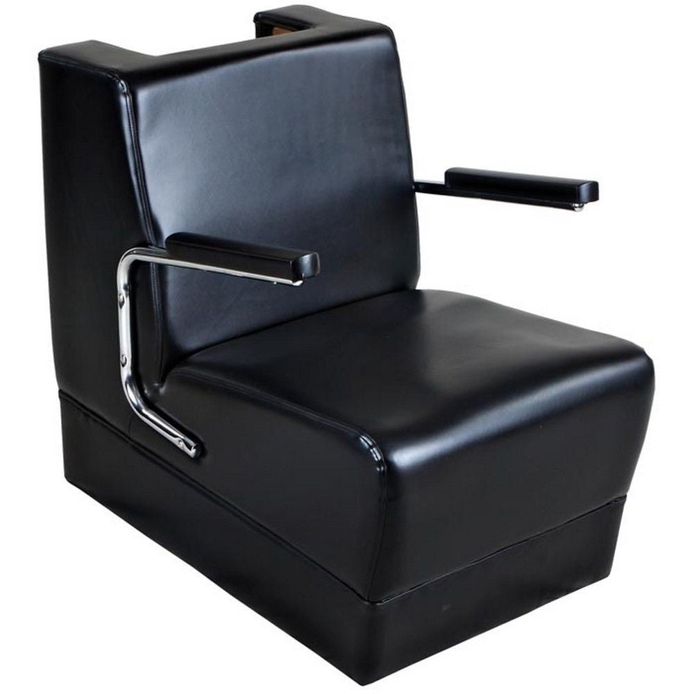 """Bogart"" Beauty Salon Dryer Chair , Dryer Chair - The Salon Product Store, The Salon Product Store"