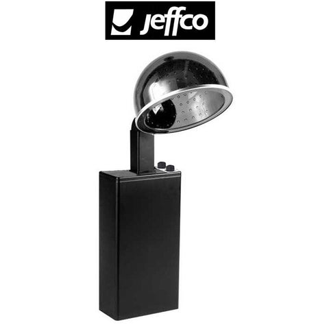 JEFFCO Box Hair Dryer , Dryer - The Salon Product Store, The Salon Product Store  - 1