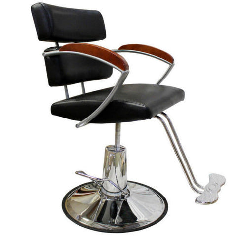 Professional Styling Chair , All Purpose Chairs - The Salon Product Store, The Salon Product Store  - 1