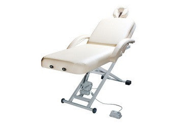 Cozy Liftback Pro PowerLift , Electric Massage Tables - The Salon Product Store, The Salon Product Store