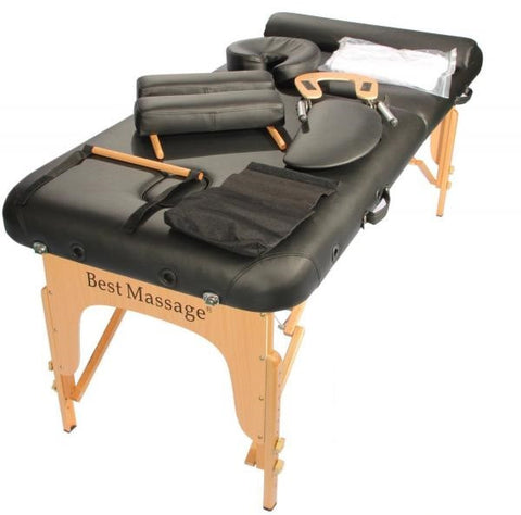 Student Starter Massage Table