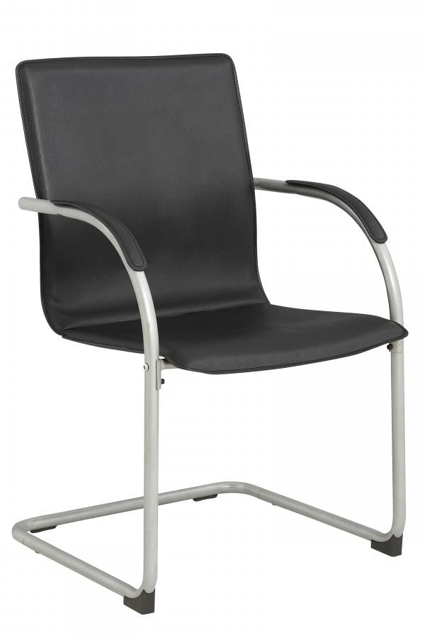 Reception Chair , Reception Furniture - Best Salon, The Salon Product Store  - 1