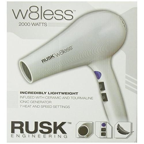 Rusk W8less 2000 watt Dryer