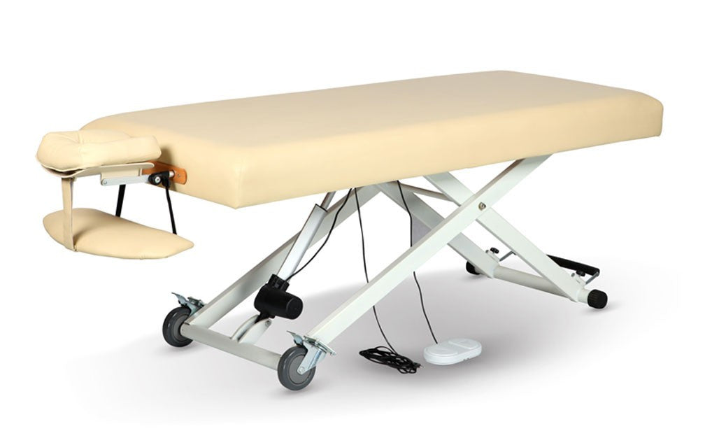 The Classic PowerLift Cream, Electric Massage Tables - The Salon Product Store, The Salon Product Store  - 2