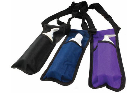 Massage Bottle Holster , Massage Table - The Salon Product Store, The Salon Product Store  - 1