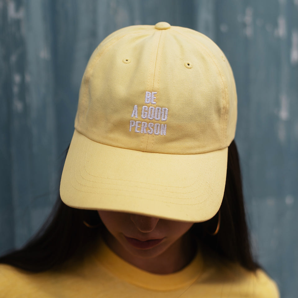 Sunshine Dad Hat