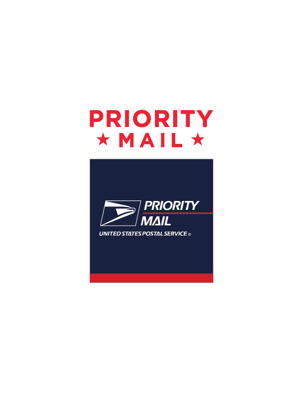 USPS Priority