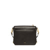 CARMEL SHOULDER BAG