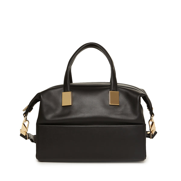 CIRCE SATCHEL EBONY