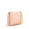 CLIO CROSS-BODY