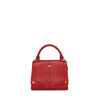VREELAND MINI SATCHEL