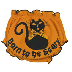 Born to be Scary Bloomers