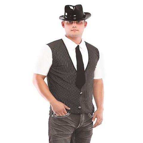 1920's Gangster Mens Costume