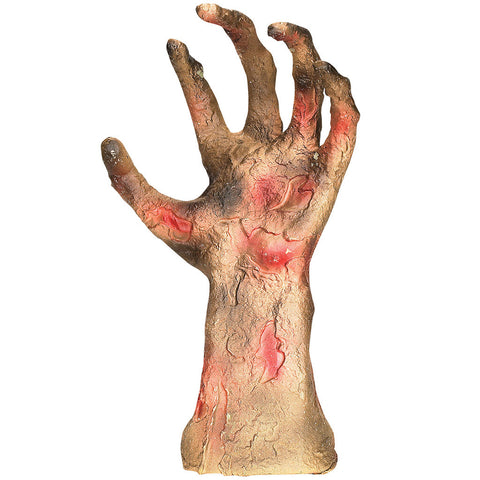 Animated Reaching Hand Prop