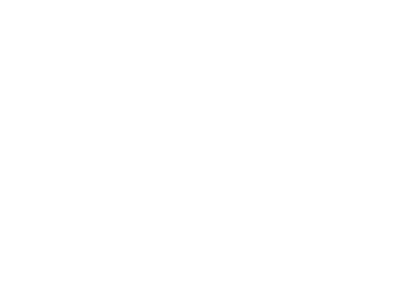 Art Meets Play