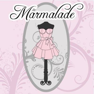 Marmalade Clothing