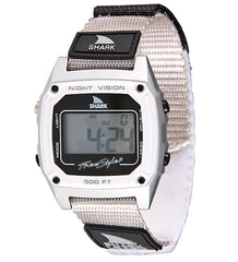 Freestyle USA Shark Leash Watch (10006718)