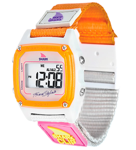Freestyle USA Shark Clip Watch (10016431)