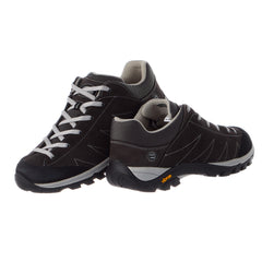 Zamberlan 103 HIKE LITE RR Leather Hiking Shoes - Men's