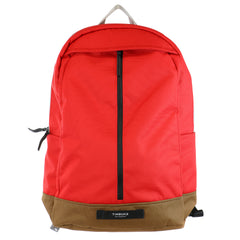 Timbuk2 Vault Backpack