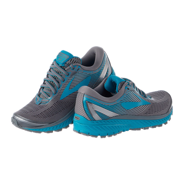 Brooks Ghost 10 Running Shoes - Women's