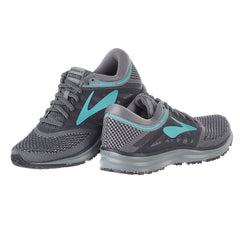 Brooks Revel Road Running Shoes - Women's