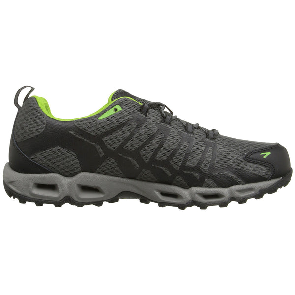 Columbia Ventrailia Outdry Hiking Shoe - Men's