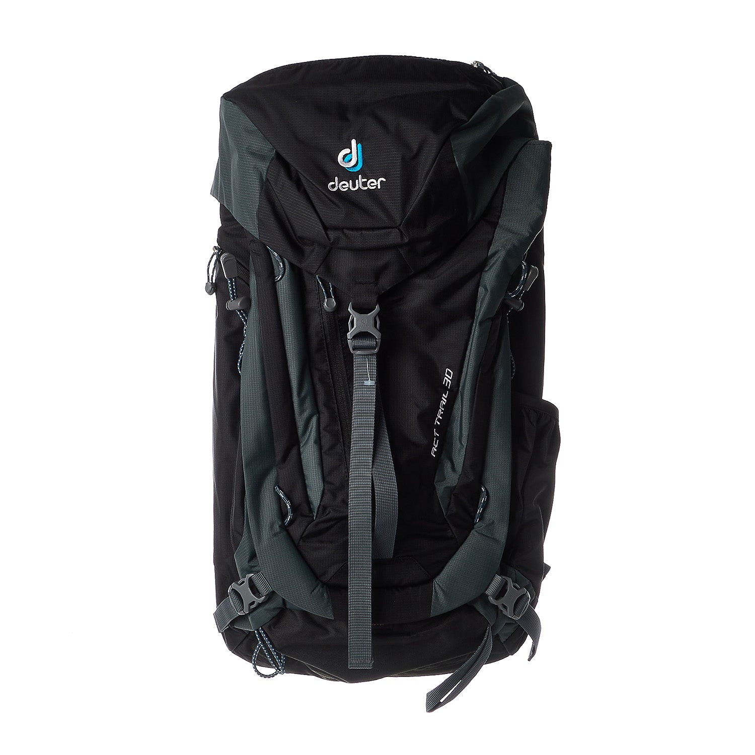1ad2ce07967 Deuter ACT Trail 30 Hiking Backpack - Shoplifestyle