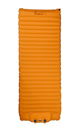 Nemo Cosmo Air Sleeping Pad 30XL