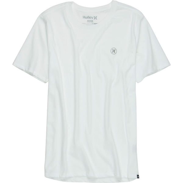 Hurley Staple Dri-FIT T-Shirt - Men's