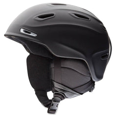 Smith Optics Aspect Snow Helmet