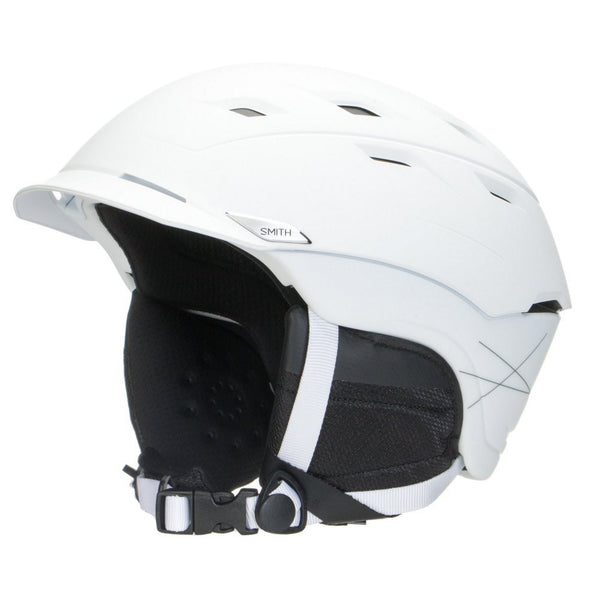 Smith Optics Variance Snowboard Helmet