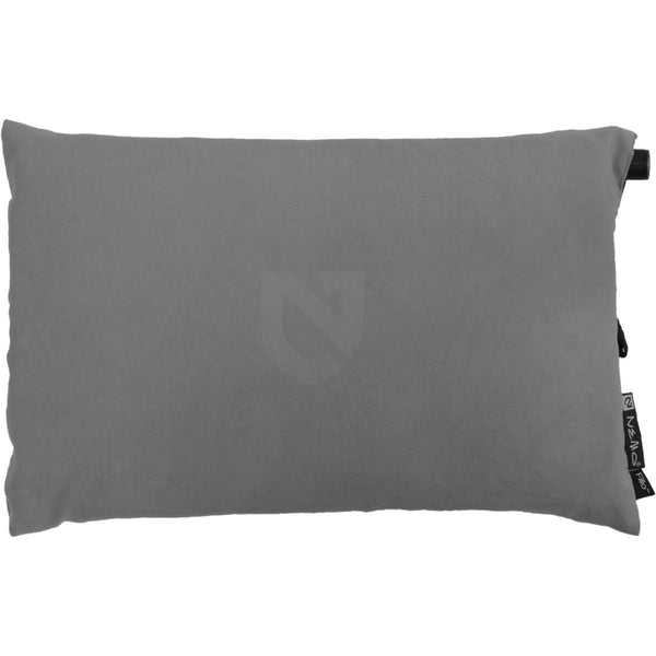 Nemo FILLO Backpacking and Camping Pillow