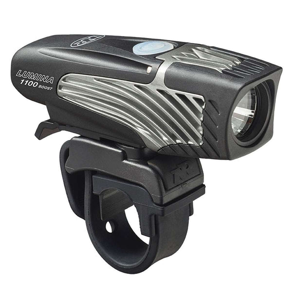 NiteRider Lumina 1100 Boost Headlight