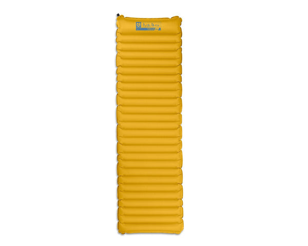 Nemo AstroTM Air Sleeping Pad