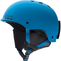 Smith Optics Holt Snow Sports Helmet