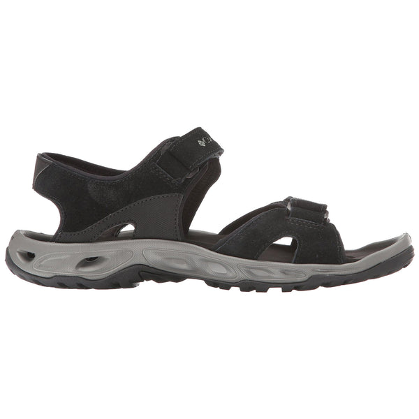 Columbia Ventero Sandal - Men's