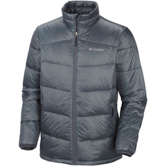 Columbia Gold 650 Turbodown Down Jacket - Mens