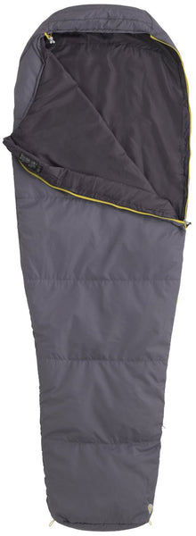 Marmot NanoWave 45F Sleeping Bag