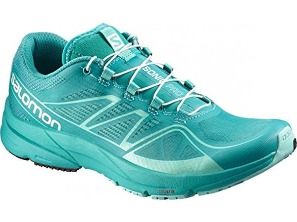 Salomon Sonic Pro Shoe - Women's