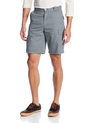 Columbia Men's Brownsmead II Short